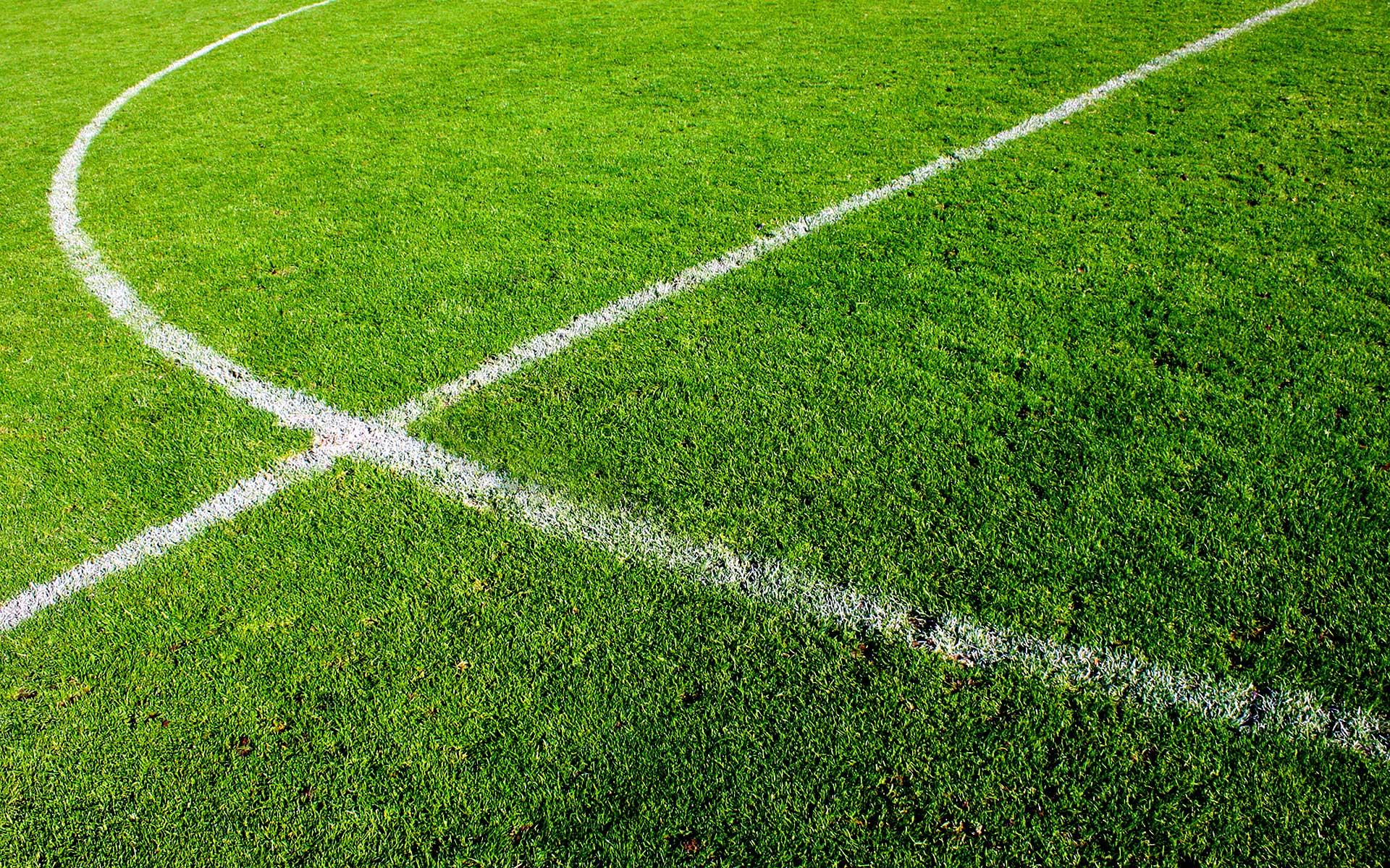 1 Fc Schwandorf E V Eisenbahner Sportverein Fussball